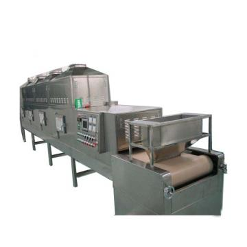 Stainless Steel High Quality Dog Food Processing Line