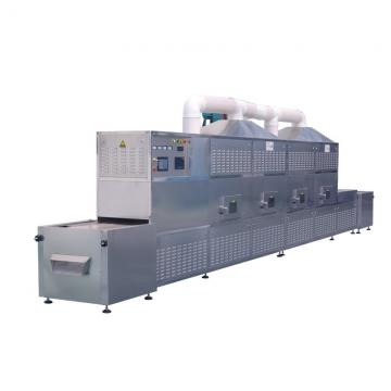 Industrial Seafood Dehydrator Machine /Shrimps Drying Machine/Dried Fish