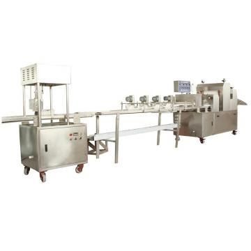 tortilla machine line tortilla maker production line fries chips machine
