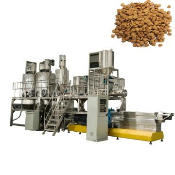 Animal Food Mixing Machine/Cattle Feed Mixer Price Single Shaft Paddle Mixer