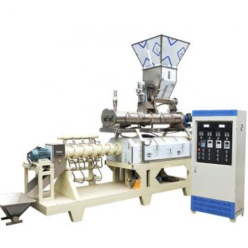 Small Feed Mixer Machine for Poultry Feed Cattle Feed From China