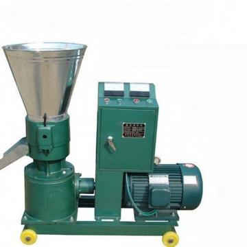 Feed Processing Mixer Premix Feed Making Machine in Feed Factory