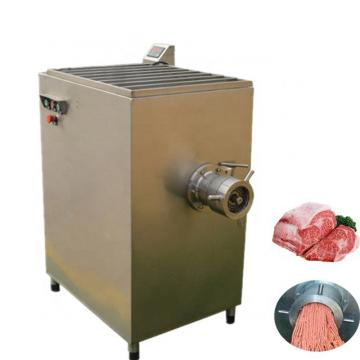 Durable service stainless steel meat grinder/ hamburger meat chopper/ meat cutter and grinder