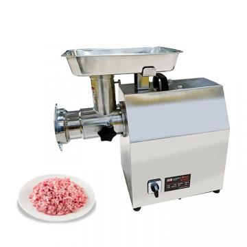 meat grinder chopper/hamburger meat chopper/hand pull chopper meat grinder