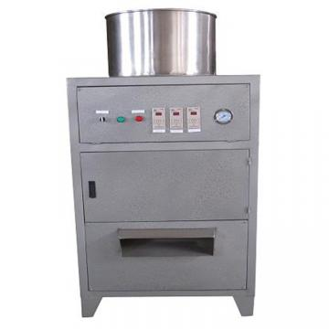 Inquiry for Almond Processing Machine and High Quality Sorting Machine