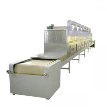 Fuluke Fhx Industrial Oven Bottle Drying Machine