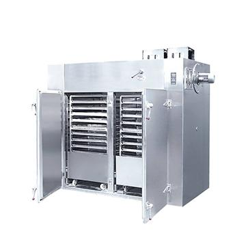Heat Pump Dryer Vegetable Dehydrating Machine Tomato Drying Oven