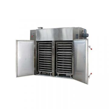 Hot Selling Dehydration Oven /Fruits and Vegetables Vacuum Drying Machines