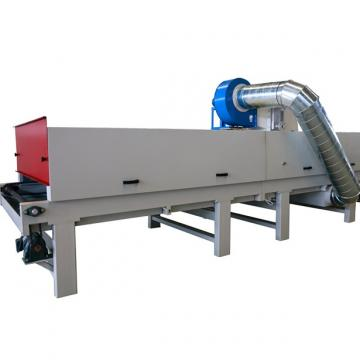 Pcb Herb Hot Air Machine Tray Tunnel Circulating Forced Wood Pharmaceutical Drying Oven