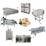 Cashew Nut Processing Drying Machine Cashew Nut Dryer Machine Price