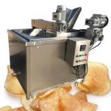 Chicken Frying Machine Broast Machine Deep Fryer Food Equipment Catering Equipment Food Machine