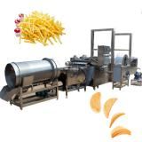 Best Price Full Automatic Nitrogen Snacks Potato Chips Packaging Machine